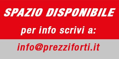 PrezziForti.it |