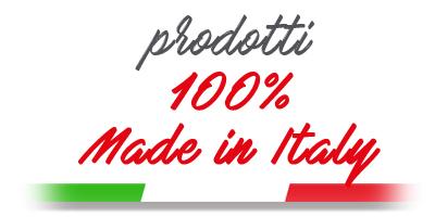 PrezziForti.it | 400x200 madein Italy