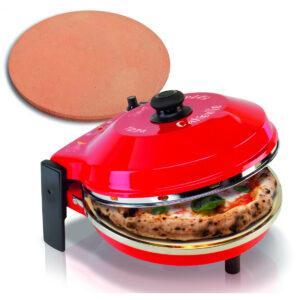 PrezziForti.it | fornetto elettrico spice caliente 1200w con biscotto di casapulla di serie